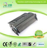 Cartucho de toner al por mayor del laser del cartucho de toner de la impresora de China CF226X para el HP