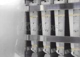 3 de Machine van het Ijsblokje van de ton/Dag voor Supermarkten en Staven (CV3000)