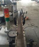 Machine à étiquettes de bouteille d'animal familier (mm-515)