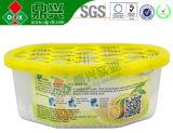 乾燥した卸し売り環境に優しいカルシウム塩化物の戸棚の除湿器