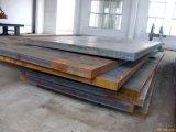 Barra piana dell'acciaio legato Smnc443 con il prezzo competitivo