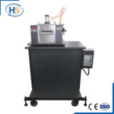 Granulador plástico dos grânulo de Nanjing Haisi Lq-500