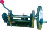 Elektrische Draht-Rollenmaschine