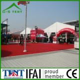 展覧会のイベントの小型テントGsl-12