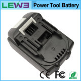 Makita Bl1830のための18V 3000mAh李イオンRechargeable Power Tool Battery