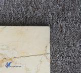 Natuurlijke Opgepoetste Natuurlijke Gele Beige Marmeren Lijst