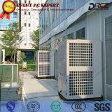 2016 condizionatori d'aria di promozione di evento di tonnellata 30HP/24 - grande condizionatore d'aria centrale del BTU (che si raffredda & che riscalda) - applicabili per estremamente una temperatura elevata di 55 gradi