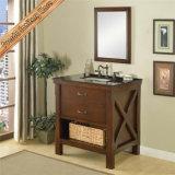 Fed-1623A klassischer populärer Badezimmer-Eitelkeits-Badezimmer-Schrank
