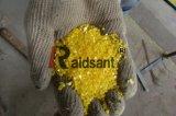 高品質の硫黄のベントナイトのペレタイジングを施す機械