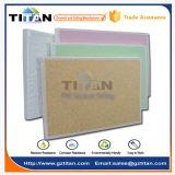 Spätester Pflaster-Decken-Auslegung-Preis