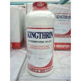 Schädlingsbekämpfung Cypermethrin Insektenvertilgungsmittel-China-Hersteller des König-Quenson