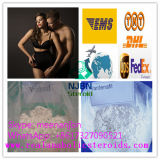 99% CAS 224785-91-5 성 증진 Vardenafil 염산염