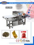 Detetor de metais para a indústria alimentar (EJH-D300)