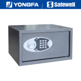 Portátil Safe de Safewell 23ej Home Hotel Use Electronic