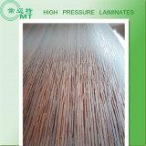 Laminado compacto de la presión de /High de la cabina de cocina de HPL/Modern/del material de construcción
