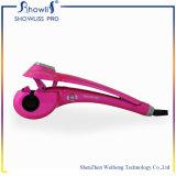 Rullo dei capelli/bigodino automatici professionali, ferro di arricciatura dei capelli