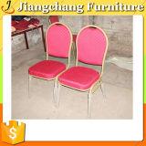 優雅な結婚式の宴会の中国の家具(JC-L602)