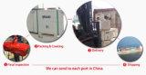 elektrische Kettenhebevorrichtung der niedrigen Durchfahrtshöhe-0.5~7.5t
