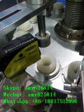 Алюминиевые завалка Tubo и машина запечатывания (B. GFL-301)