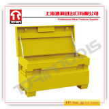 Резцовая коробка Tbg36g металла Jobsite