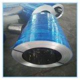 O preço do competidor e pode projetar a bobina de aço de Coilgalvalume