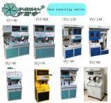 산업 단화 수선 기계/단화 기계