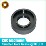 CNC di abitudine che lavora le guarnizioni di PTFE/kit alla macchina di plastica della guarnizione