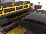 De Gehele Machine van uitstekende kwaliteit van het Karretje van de Bagage van het PC- Blad (yx-22P)