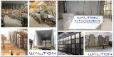 плитка стены плитки строительного материала высокого качества 300X600 300X450 лоснистая керамическая белая