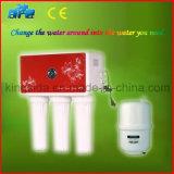 Absatzfähiger Under Sink RO Water Purifier mit Best Price