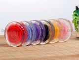 Fabbrica di sapone Handmade originale della toletta in Cina