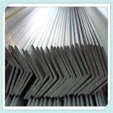 2507 316 angoli dell'acciaio inossidabile/rotondi/piani/esagono/barra di superficie profilata a U dell'acciaio inossidabile 2b per 304