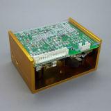 Construído em Dental Ultrasonic Scaler com LED Light Dte-V3