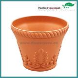 POT di fiore di plastica intagliato (KD9901-KD9905)