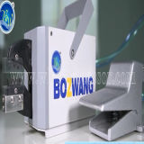 Portable Precise Air Pressure Crimping Tooling