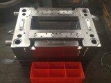 Moule de conteneur de Rmbm-15110988 N150/moule de cadre/moule automatique de batterie