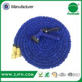 Powerful 최대 75FT Flexible Expandable 정원 Spray Hose