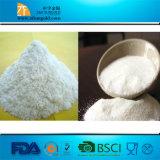 Tipo gomma farmaceutica degli emulsionanti del xantano del grado della gomma del xantano