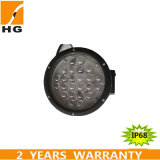 "9 "" 120W 4D Jeep Offroad LED Driving Light 9inch"