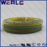 1.2 Quadrat. mm Aging Resistance Teflon Insulated Cable