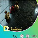 Пол грецкого ореха зеркала E1 рекламы 12.3mm водоустойчивый прокатанный