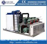 Máquina de gelo do floco/máquina de /Ice do fabricante de gelo distribuidor da água em China