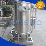 Sterilizzatore UHT elettrico del riscaldamento