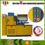 12psdw-B matériel automatique d'appareil de contrôle d'essai d'injection de pompe à essence diesel d'OEM Chine