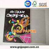 Document van de Tekening van de goede Kwaliteit het Kleurrijke voor het Schilderen