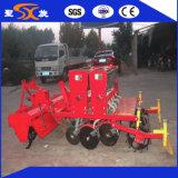 Máquina de semear Multifunctional do trigo 2bx para o trator