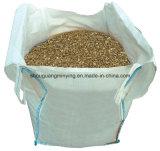 Saco tecido PP da tonelada da tela do fertilizante