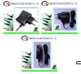 CC Adapter di CA di 5W Universal per Switching Power Supply
