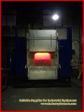 Aluminiumlegierung, die Wärmebehandlung-Ofen löscht