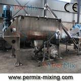 Miscelatore del nastro dell'acciaio inossidabile (PRB-1000)